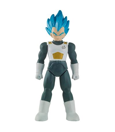 Dragon-Ball-Combat-Figura-SS-Vegeta-Azul