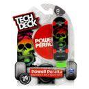 Skate-de-Mini-Deck-de-Tecnologia-Powell-Peralta-Skull