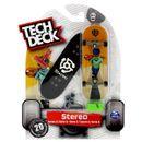 Skate-estereofonico-da-plataforma-da-tecnologia-mini