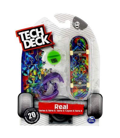 Skate-real-da-plataforma-da-tecnologia-mini