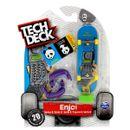 Telemovel-Tech-Deck-Mini-Skate-Enjoi-Phone