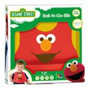 Elmo-Silicone-Roll-up-Bib