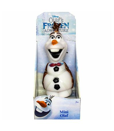 Mini-Boneca-Olaf-Congelada-com-Laco