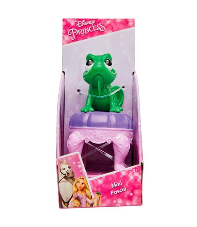 Boneca-Mini-Pascal-emaranhada