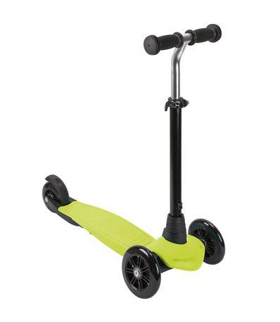 Scooter-3-Rodas-Escolha-Voce-Pistache