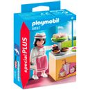 Playmobil-Special-Plus-Patisserie