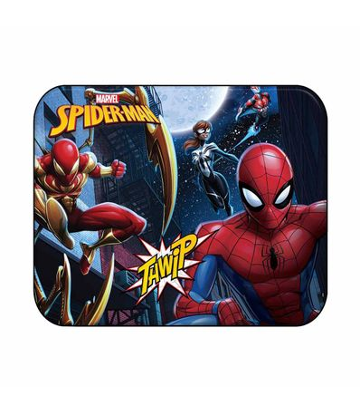 Side-Parasol-2-unites-Spiderman