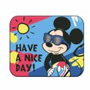 Side-Parasol-2-unites-Mickey-Mouse