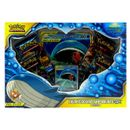 Boite-de-collection-Pokemon-Wailord-et-Magikarp