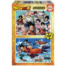 Dragon-Ball-Puzzle-2x100-Pieces