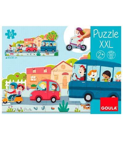 Puzzle-XXL-Vehicules