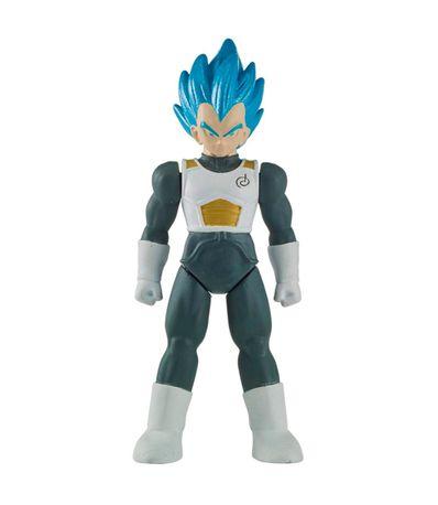 Figurine-Combat-Dragon-Ball-SS-Vegeta-Bleu