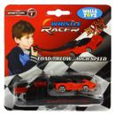 Sifflet-Racers-voiture-Burn-Out