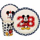 Vaisselle-en-bambou-3-pieces-Mickey