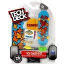 Skateboard-Tech-Deck-Mini-Krooked