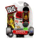 Planche-a-roulettes-Tech-Deck-Mini-Antihero