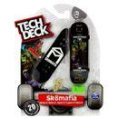 Mini-planche-a-roulettes-Tech-Deck-Sk8mafia-Wes-Kremor