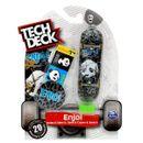 Mini-planche-a-roulettes-Tech-Deck-Enjoi-Panda