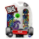 Skateboard-Tech-Deck-Mini-Real