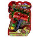 Jeu-Grabber-Launcher-Triceratops-Scritch