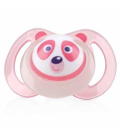 Sucette-Animal-Nuit-0-6-Mois-Panda
