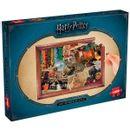 Harry-Potter-Puzzle-Poudlard-1000-Pieces