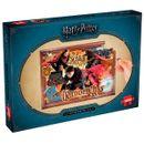 Harry-Potter-Puzzle-Quidditch-1000-Pieces