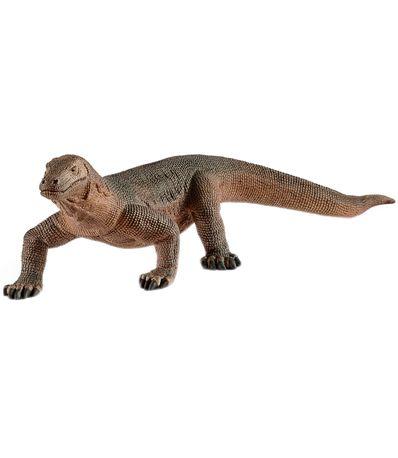 Figura-Dragon-de-Komodo