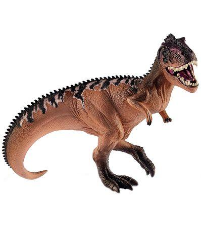 Figura-Giganotosaurus