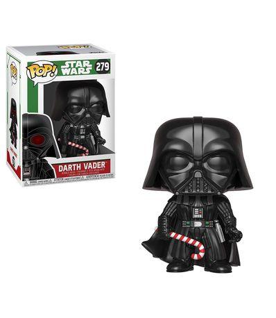 Funko-Pop-Holiday-Darth-Vader
