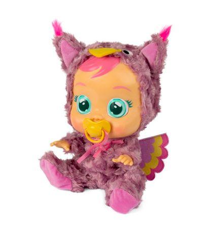 Bebes-Llorones-Pijama-Buho