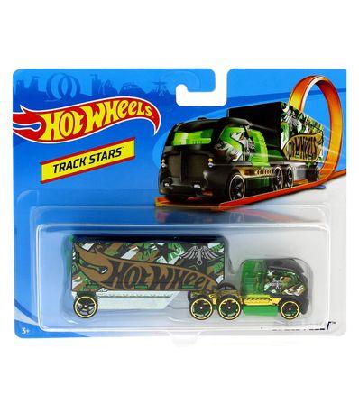 Hot-Wheels-Camion-Speed-Fleet
