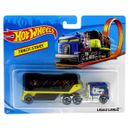 Hot-Wheels-Camion-Caged-Cargo