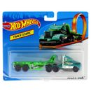 Hot-Wheels-Camion-Hitch-n--Haul