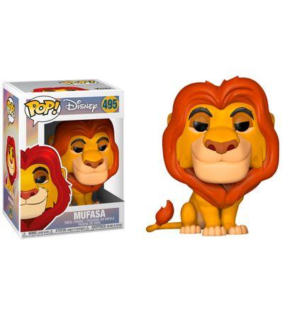 Figura-Funko-Pop-Mufasa