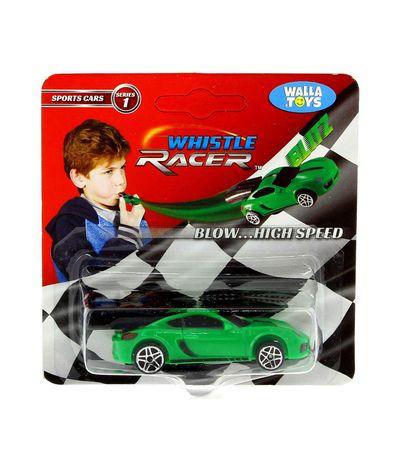 Whistle-Racers-Vehiculo-Blitz