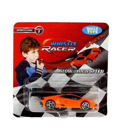 Whistle-Racers-Vehiculo-Shadow