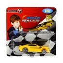 Whistle-Racers-Vehiculo-Pure-Power