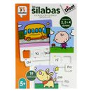 Juego-Educativo-las-Silabas