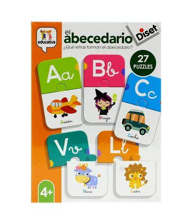 Juego-Educativo-el-Abecedario