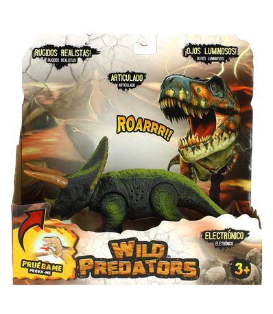 Dinosaurio-Triceratops-Pequeño-con-Sonido