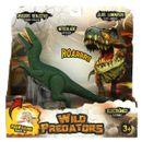 Dinosaurio-Velociraptor-Pequeño-con-Sonido