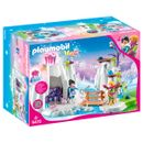 Playmobil-Magic-Busqueda-del-Diamante-de-Cristal