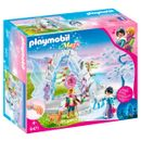 Playmobil-Magic-Portal-de-Cristal-Mundo-Invierno