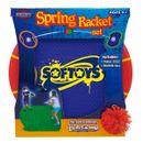 Spring-Racker-Juego-de-Palas