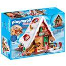 Playmobil-Christmas-Panaderia-Navideña