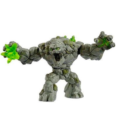 Monstro-de-Pedra-Eldrador