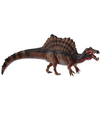 Figura-Spinosaurus