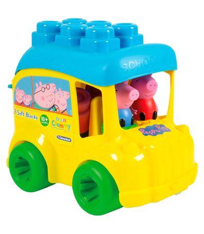 Peppa-Pig-Clemmy-Baby-Bus-Peppa-Pig