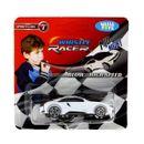 Apito-Racers-Mid-Night-Vehicle